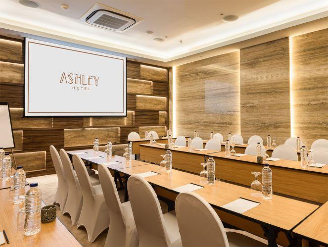 Ashley Meeting Room Edit 4